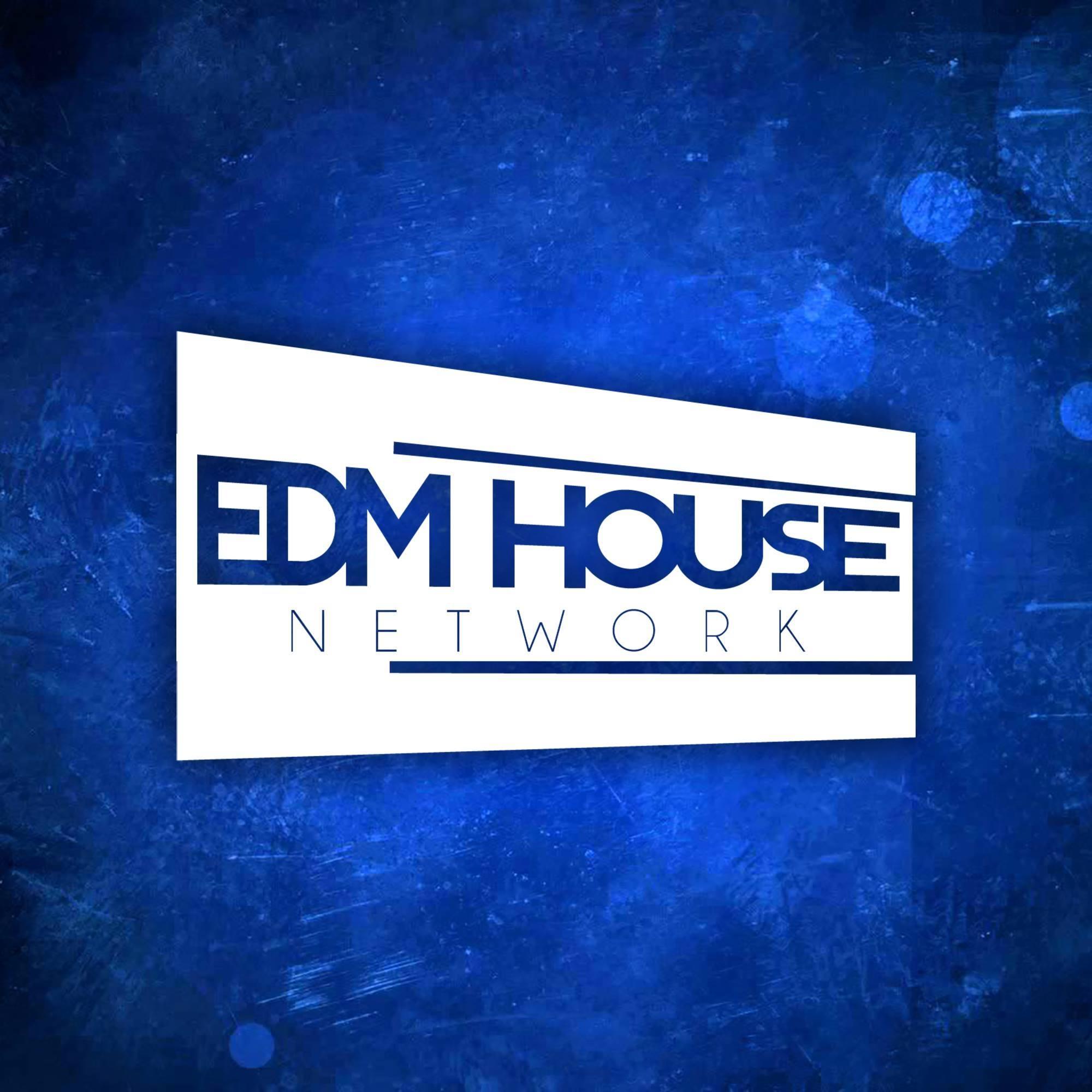 Music Promotion | EDM House Network