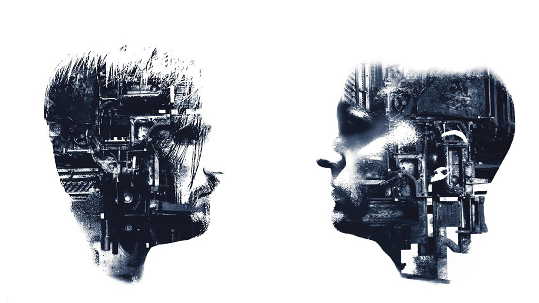 Axl & Arth Deliver Masterful Vocal Driven Production 'Triumphant'!