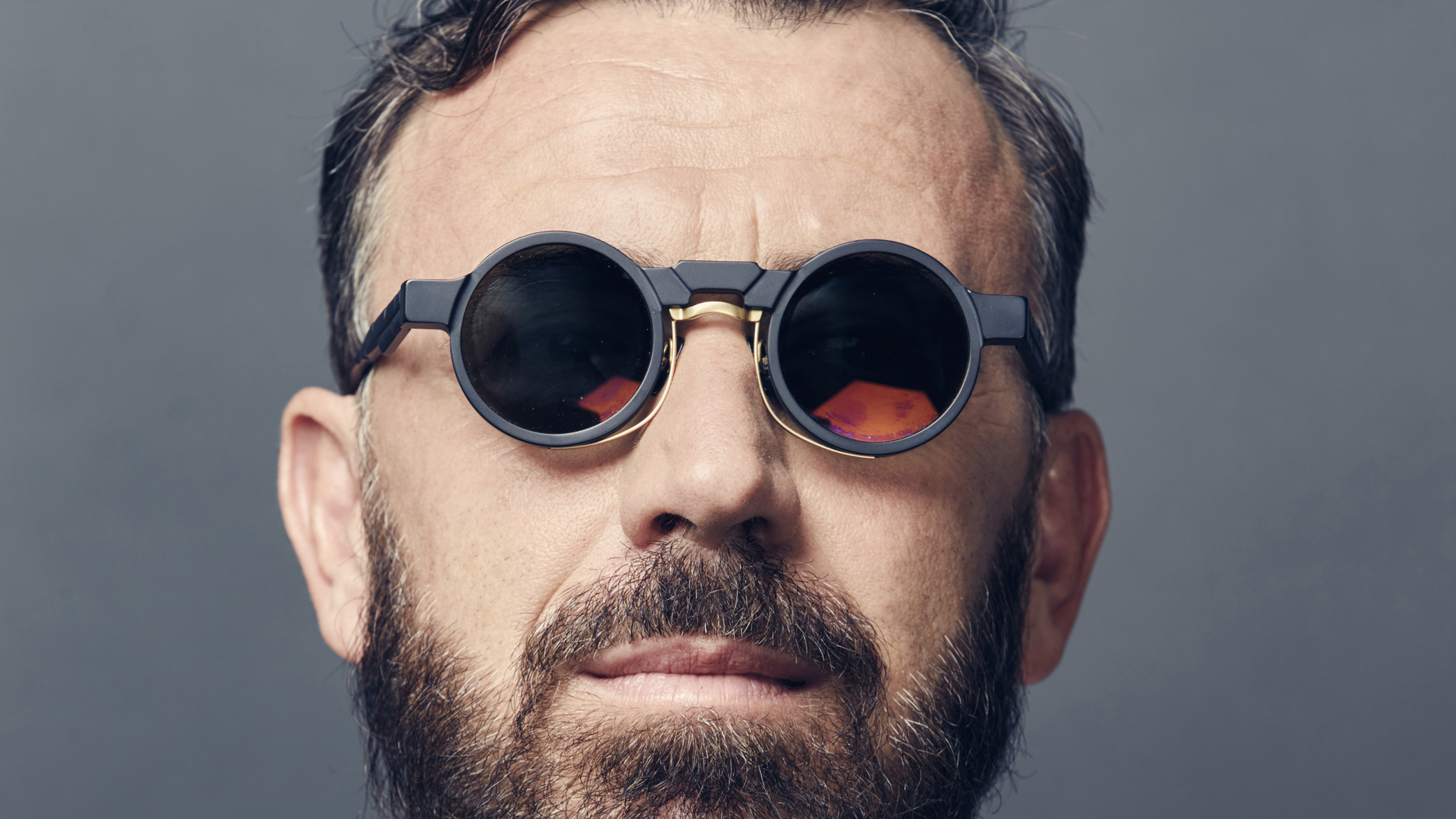 Benny Benassi Releases First Single Of 2019 'Inside' With Chris Nasty!