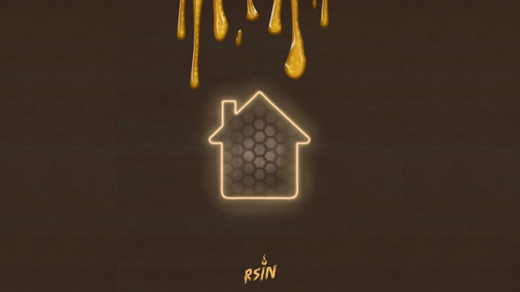 Bass House | EDM House Network